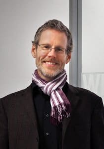 Ralf Hendel