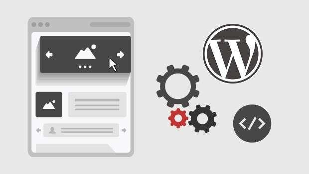 WordPress Agentur Hamburg