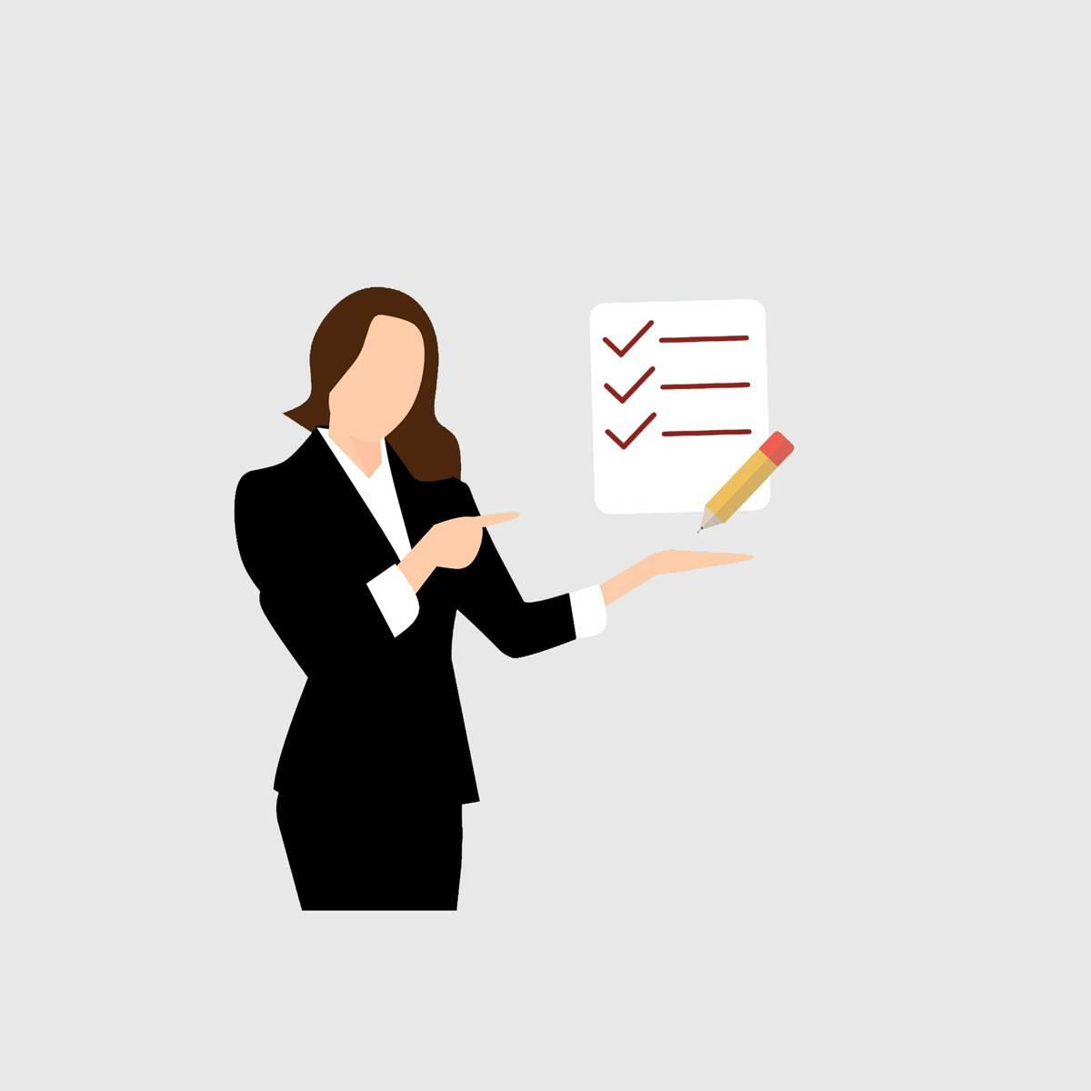Website-Relaunch-Checklist