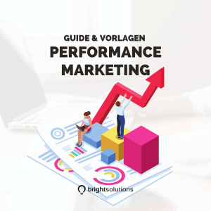 Performance Marketing Bundle