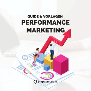 Performance Marketing Bundle