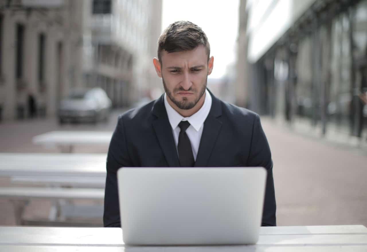 Agile Softwareentwicklung Vorteile Nachteile